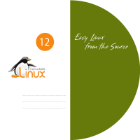 Calculate Linux DVD