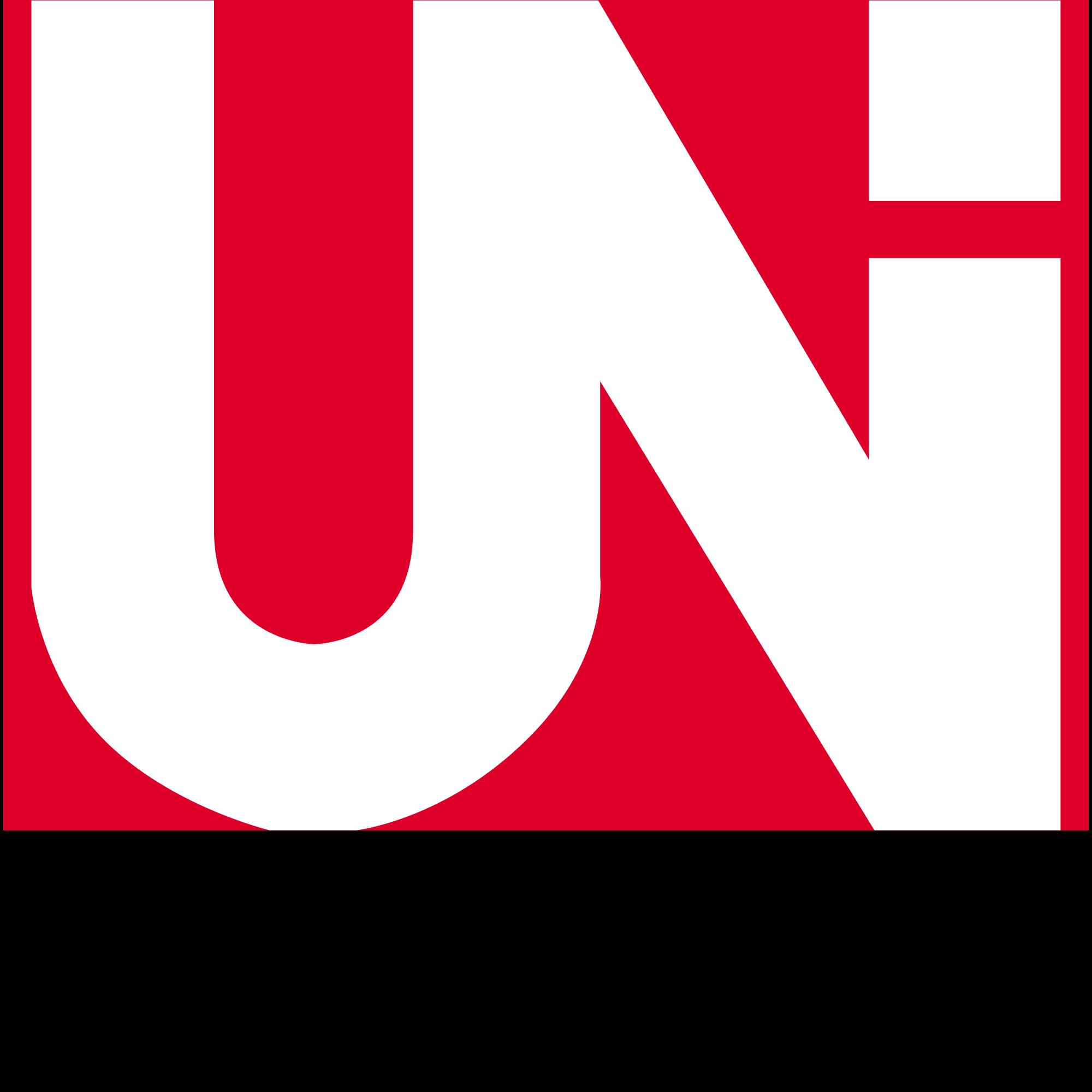 Working with Unicode symbols