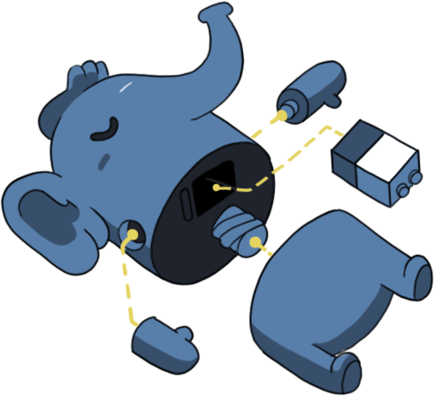 Installing and configuring Mastodon